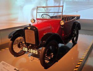 1922_Austin_7_--_Shanghai_Automobile_Museum_2012-05-26