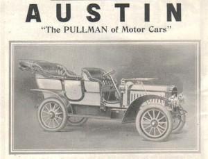 Austin-1905