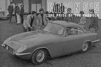 falcon-515