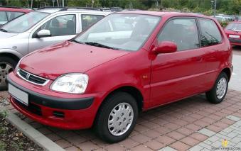 Honda-Logo-GA3