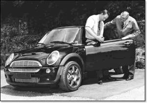 r50-mini-longbridge-1999