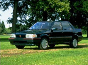 Rover 216 Vitesse (1)