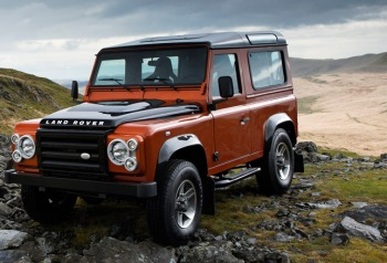 2011-land-rover-defender-x-tech-limited-edition-0