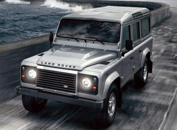 2012-Land-Rover-Defender-2
