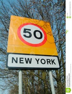 new-york-sign-11770