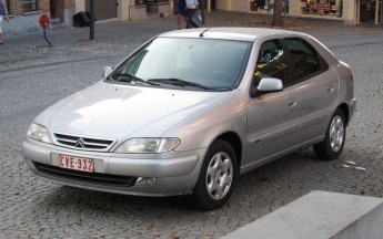 Citroën_Xsara_in_St_Trond