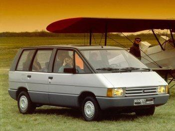 MK1-Renault-Espace-1980s