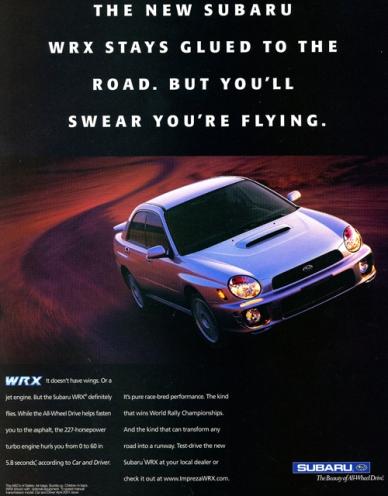 Subaru-WRX-2001-small.jpg