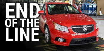 holden-cruze_end-of-production