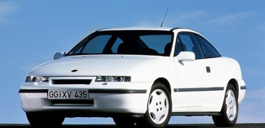 Opel-Calibra-Coupe-700x340