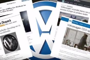 Volkswagen-Dieselgate-Conan.jpg