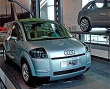 220px-Audi_A2_prototype