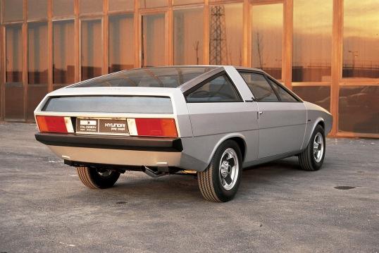 1974_ItalDesign_Hyundai_Pony_Coupe_04
