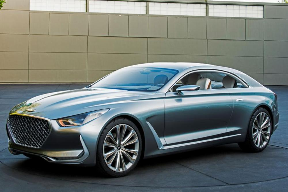 43702_vision_g_coupe_concept