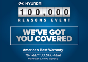 hyundai-100k-reasons-warranty-image-300x211