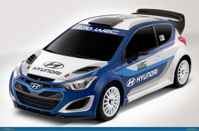 Hyundai-i20-WRC-announcement-01.jpg