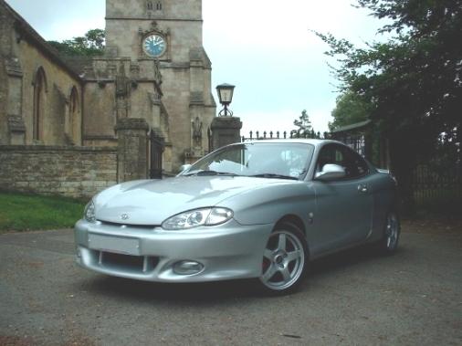 Hyundai_Coupe_F2_Evolution