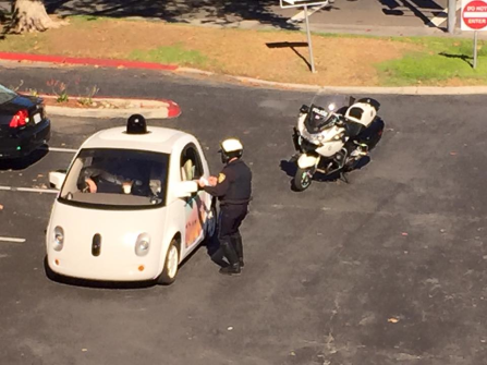 google_car_pulled_over-100627801-orig.png