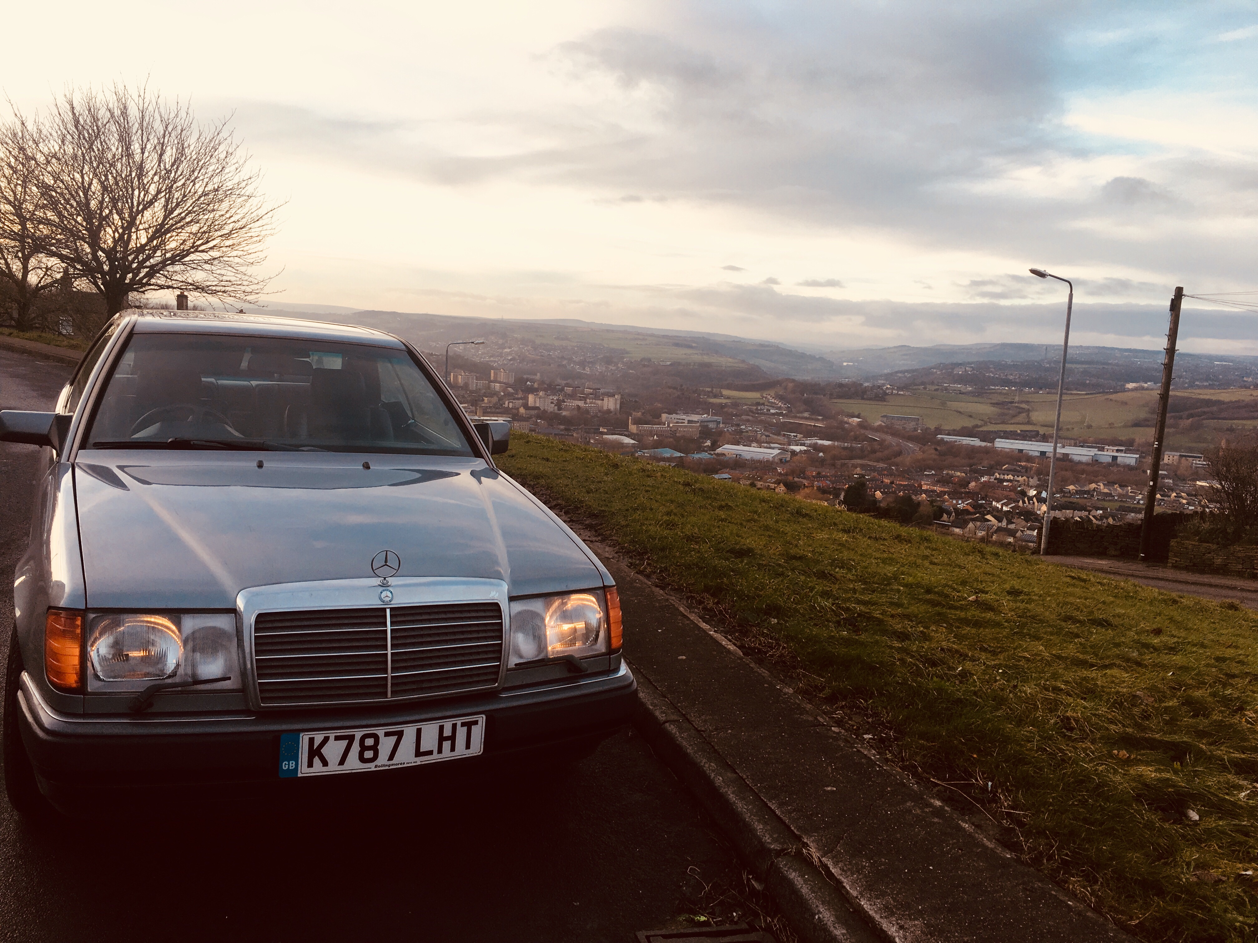 Mercedes w124 manual transmission conversion mercedes w124 turbo side array me and my mercedes part one the convert u2013 petrolheadia rh petrolheadia fandeluxe Images